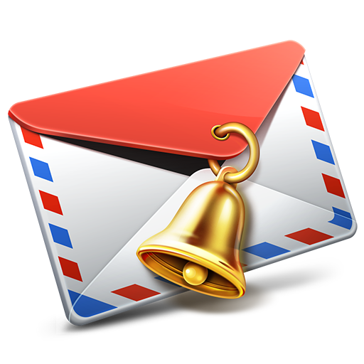 Alerts for Gmail