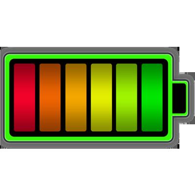 Battery Health