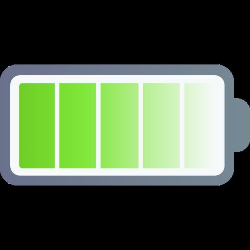 Battery Health 3