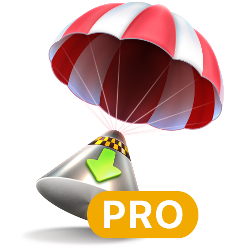 Download Shuttle Pro