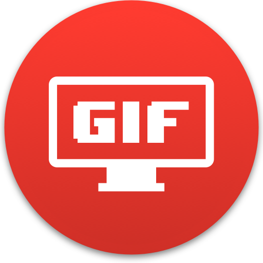 Gif Recorder