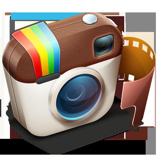 InstaReel for Instagram