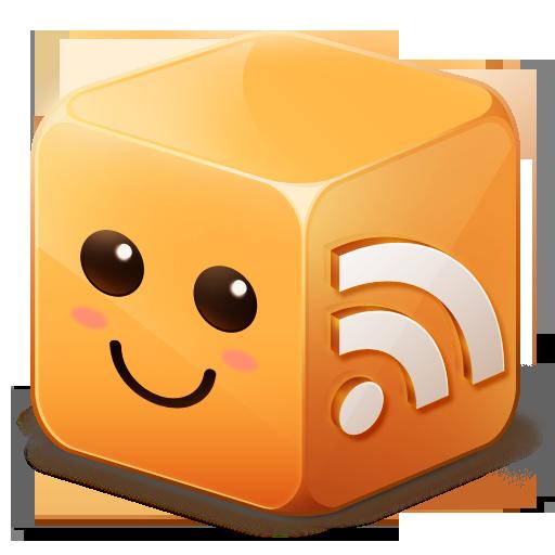 RSS Bot