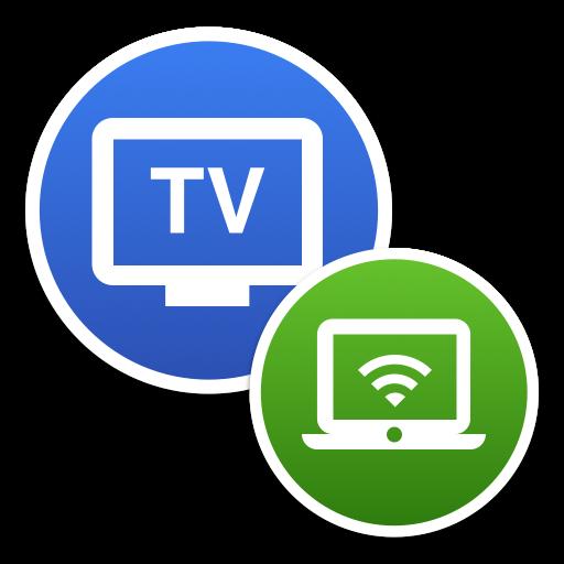 Stream Media